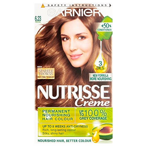 garnier-nutrisse-creme-permanent-hair-colour-623-rose-gold
