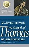 The Gospel of Thomas: The Hidden Sayings of Jesus (Rough Cut)