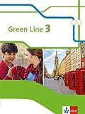 Green Line 3. Schülerbuch. Neue Ausgabe