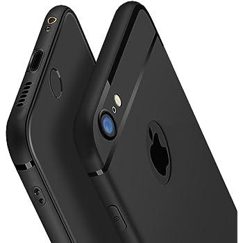 losvick iphone 6 case