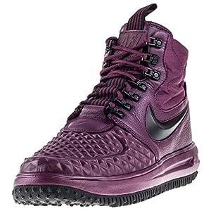 51TuMqbvuCL. SS300  - Nike Men's Air Max 1 PRM Running Shoe
