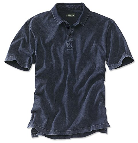 orvis-indigo-dyed-polo-light-indigo-large