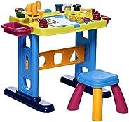 طاولة الانشطة 7368 Cre من بلاي غو 4892401073686
