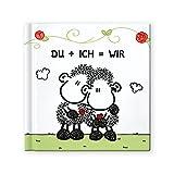 DU + ICH = WIR - SHEEPWORLD AG
