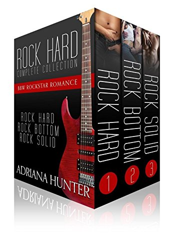 treasures-of-the-hard-rock-cafe-the-official-guide-to-the-hard-rock-cafe-memorabilia-collection