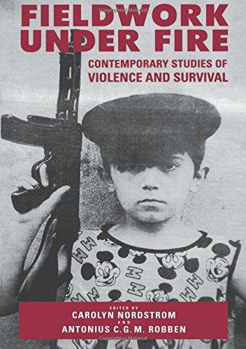 fieldwork-under-fire-contemporary-studies-of-violence-survival-paper