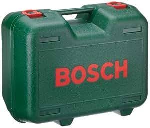 Bosch Accessories 2605438548 en plastique 440 x 330 x 250 mm