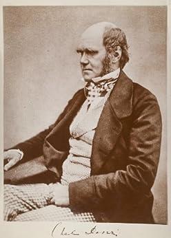 Autobiografia de Darwin de [Darwin, Carlos]