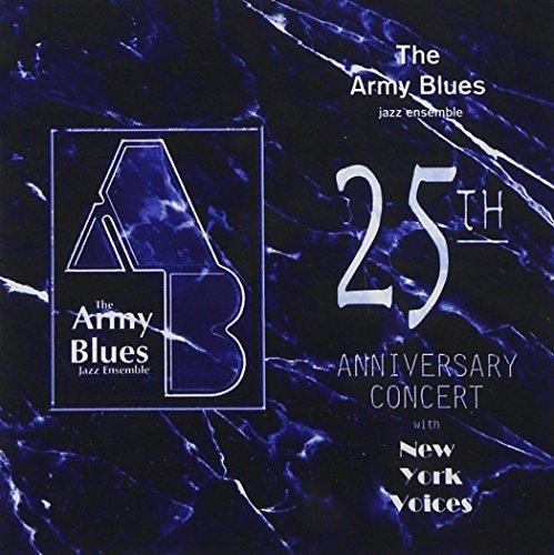 25th-anniversary-concert