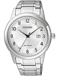 Citizen AW 1231-58b joy