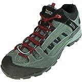 Regatta Men's Glenfell Mid Synthetic Walking Hiking Boots