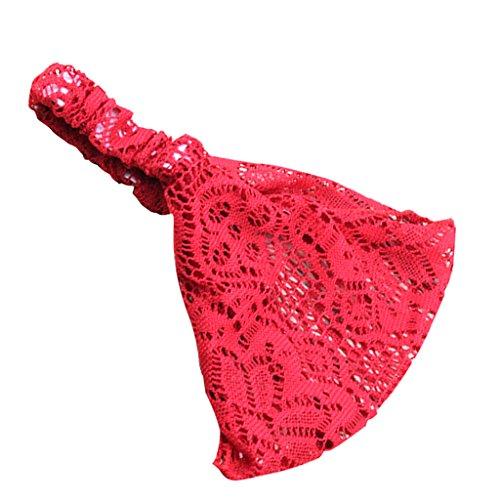 magideal-bandanas-mujer-diademas-de-pelo-turbante-lace-hair-band-headwrap-wide-headband-rojo