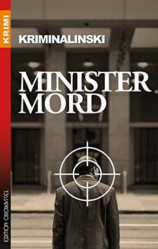 : Ministermord