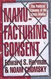 ISBN 0099533111