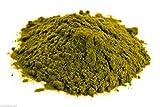 Ammoniumeisencitrat, Ammoniumeisen III Citrat grün Cyanotypie Fotografie 100g
