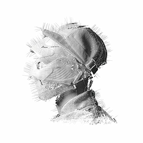 Woodkid: The Golden Age (Audio CD)