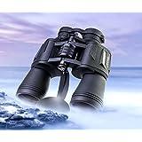 wysm HD alta potencia binoculares no infrarrojos binoculares concierto adultos metales