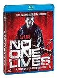 No One Lives [Italia] [Blu-ray]