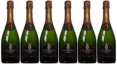 graham-beck-blanc-de-blancs-chardonnay-white-wine-2009-2010-2011-75-cl-case-of-6