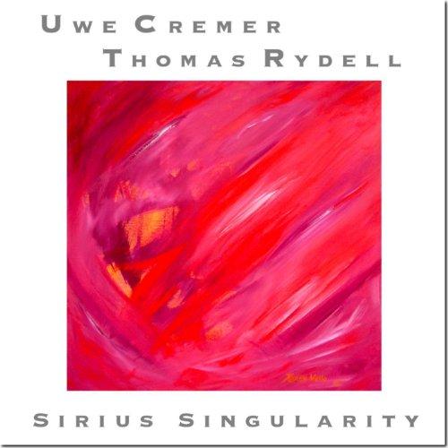 Sirius Singularity