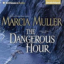 The Dangerous Hour: Sharon McCone