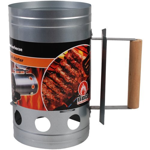 grill-charcoal-grill-lighter-bbq-fireplace-quick-igniter