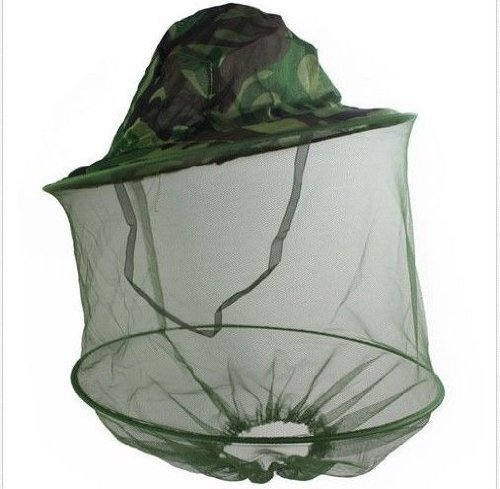 hot-mosquito-fly-insect-bee-fishing-mask-face-protect-hat-net-camouflage