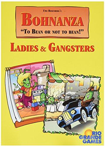 rio-grande-games-bohnanza-ladies-and-gangsters-card-game