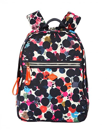 oilily-tweens-s-backpack-multicolor