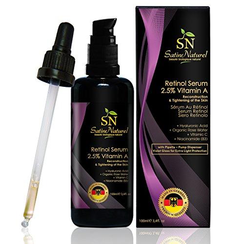 retinol-serum-optimiert-hochdosiert-von-hochster-qualitat-mit-vitamin-a-retinyl-acetate-made-in-germ