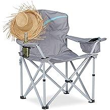 Amazon.es: sillas oficina segunda mano - Envío internacional ...