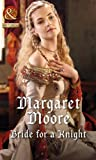 Bride for a Knight (Historical)