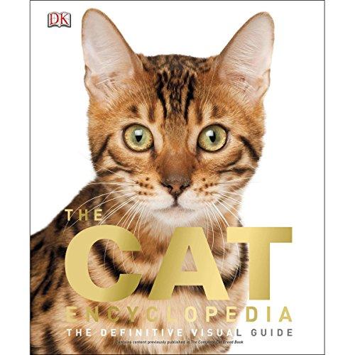 The Cat Encyclopedia