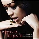 Heaven [Deluxe edition]