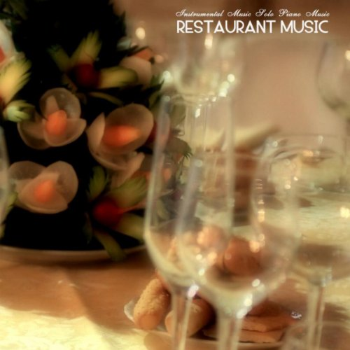 sunny-delights-piano-restaurant-music