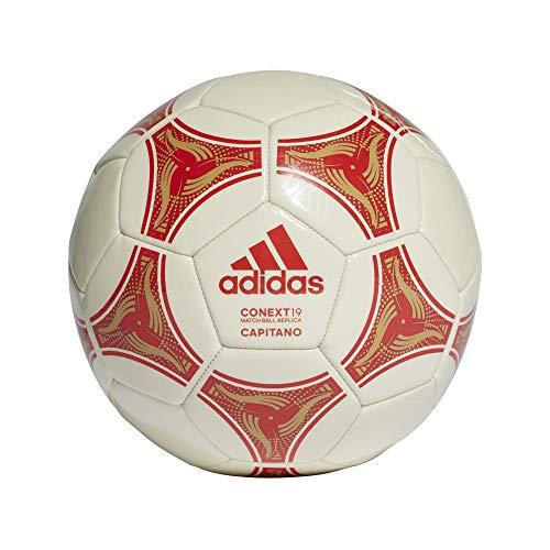 Adidas Conext19 Cpt Soccer Ball, Hombre