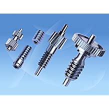 Autoparts - Kit Reparacion Pliege Retrovisor Externo Engranaje 2000-2006