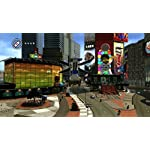 Lego-City-Undercover-Nintendo-Wii-U