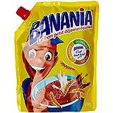 Banania Poudre Instantanée Sachet de 400 g