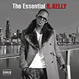 Essential R Kelly d'occasion  Livré partout en France