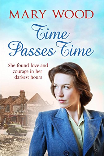 time-passes-time-the-breckton-trilogy-book-3