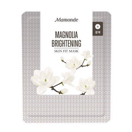 mamonde-skin-fit-mask-3ea-magnolia-brightening
