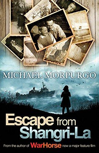 escape-from-shangri-la