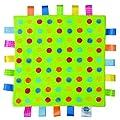 Little Taggie Colours Confetti