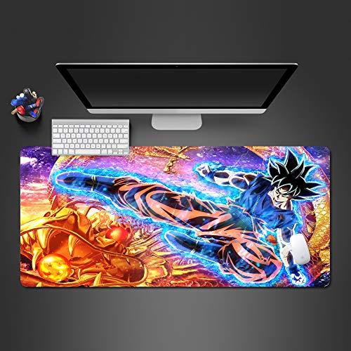 Mausunterlagequalitätsspielspieler Gamepad Computerbürotastatur-Tabellenmatte 800x300x2