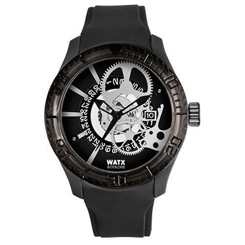 1babc7c33003 Relojes Watx  OFERTAS de 06 2019