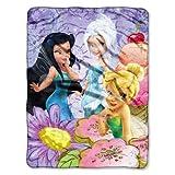 Best Northwest Fairies - The Northwest Company Disney's Fairies Fairy Treats Micro Review