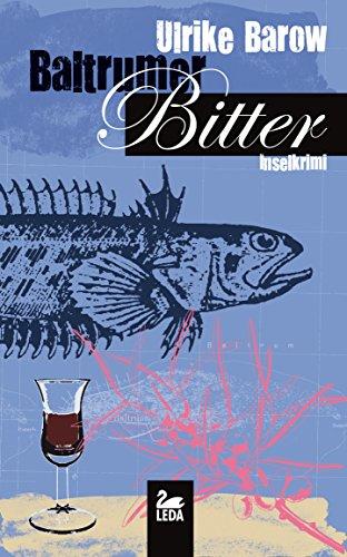 baltrumer-bitter-inselkrimi-baltrum-ostfrieslandkrimis-5