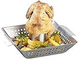 ZUNTO grillkorb backofen Haken Selbstklebend Bad und Küche Handtuchhalter Kleiderhaken Ohne Bohren 4 Stück