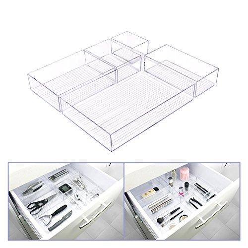 schminktisch aufbewahrung infos und kaufempfehlungen. Black Bedroom Furniture Sets. Home Design Ideas